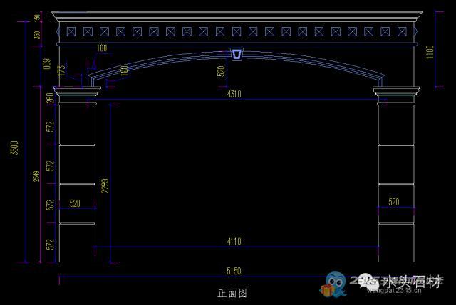 沈阳CAD培训31594885
