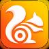 ie8.0浏览器官方版软件下载