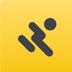 趣步app最新版 2.0.1