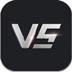 V5電競平臺
