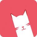 猫咪app 1.2.0
