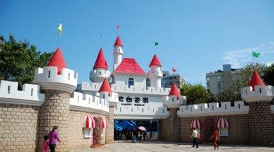 广州动物园旅游-广州动物园旅游景点-广州动物园图片