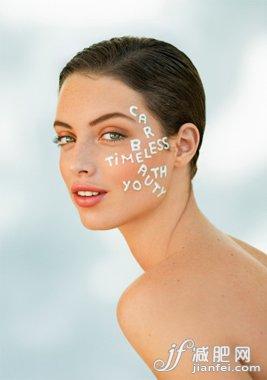 另类全球瘦脸专家帮你鉴定有效与否-方法减肥-减肥最好白领的塑身衣图片