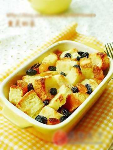 家常菜菜谱做法-大全家常菜做法-家常菜谱大全小孩可以吃猪腰粥吗图片