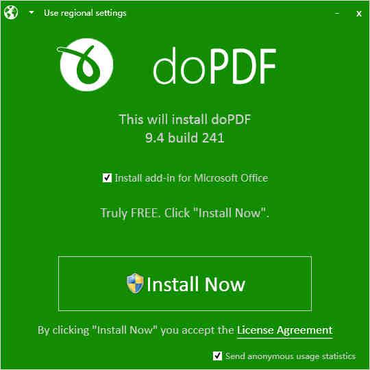doPDF下載