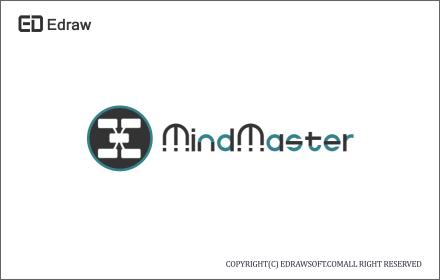 亿图思维导图软件MindMaster下载