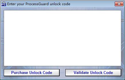 Process Guard下载