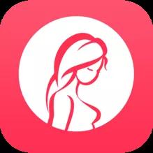 猫咪app-美女交友