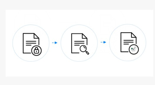 iSumsoft Office Password Refixer(Office密码恢复工具)下载