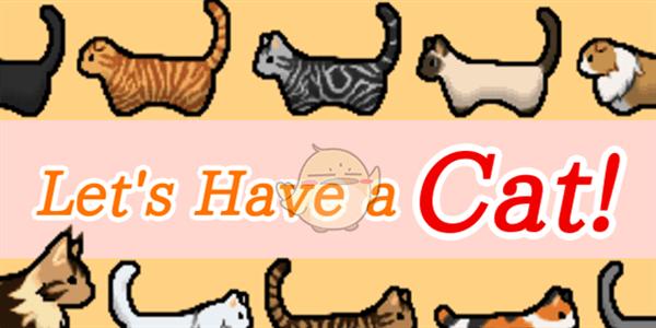 环世界1.0可爱猫咪MOD下载