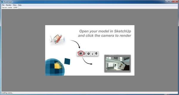 Shaderlight(图像美化软件)下载