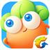 保卫萝卜3:新世界 1.4.0